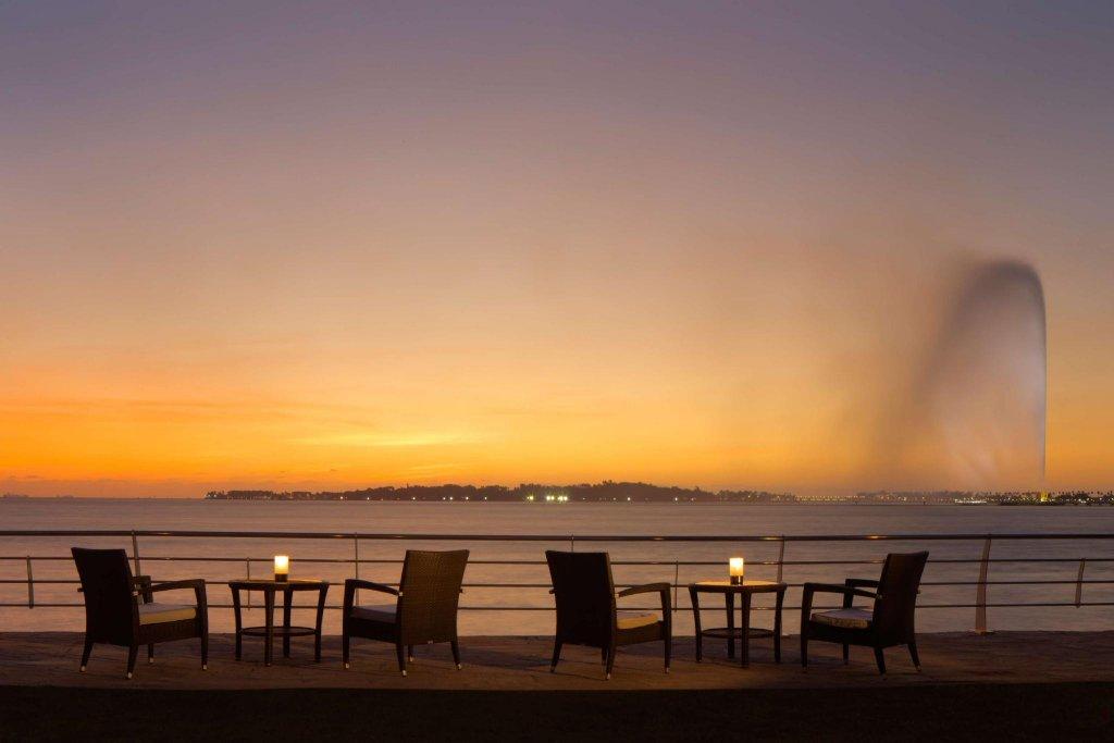 Park Hyatt Jeddah - Marina, Club And Spa Image 47