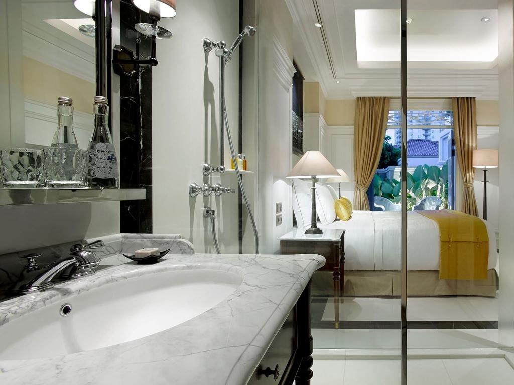 The Hermitage, A Tribute Portfolio Hotel, Jakarta Image 14