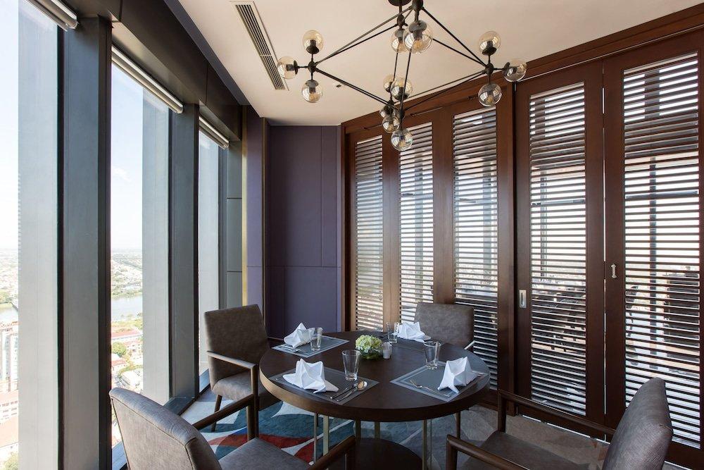 Vinpearl Hotel Hue Image 13