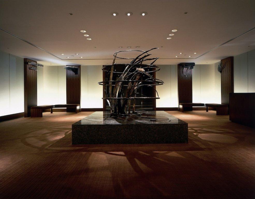 Park Hyatt Tokyo Image 35