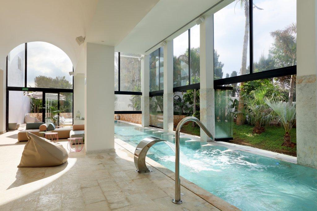 Bless Hotel Ibiza Image 3