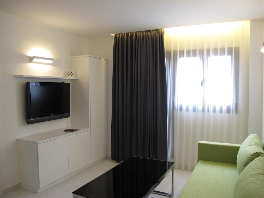 Best Western Regency Suites Hotel, Tel Aviv Image 8