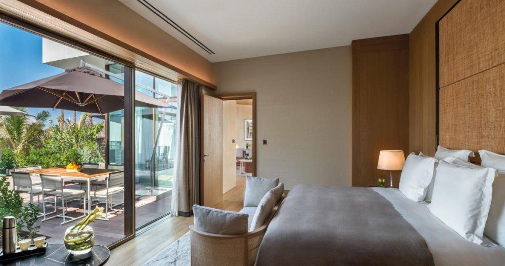 Bulgari Resort Dubai Image 1