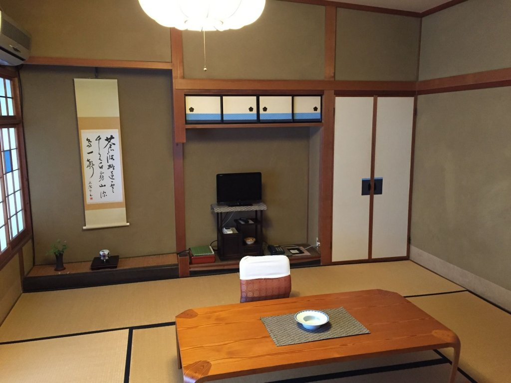 Yoyokaku Image 20