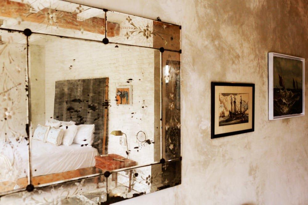 Hotel La Semilla Image 15