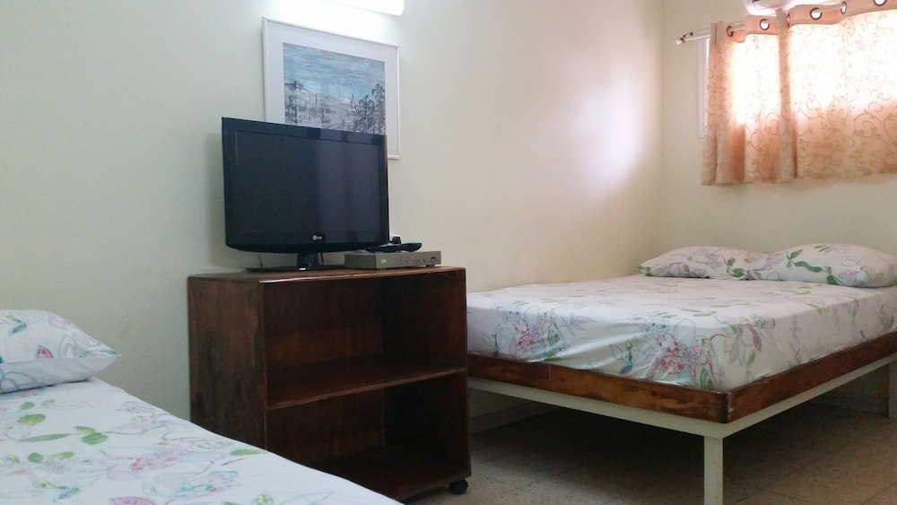 Arava Hostel Eilat Image 3