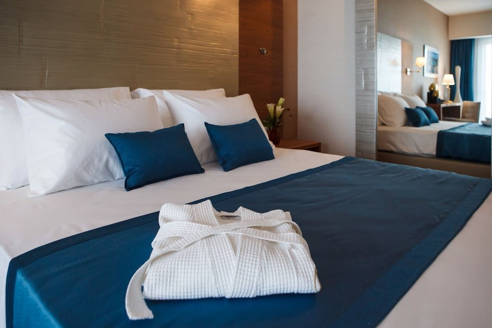 Azimut Hotel Medi Terre Netanya Image 6