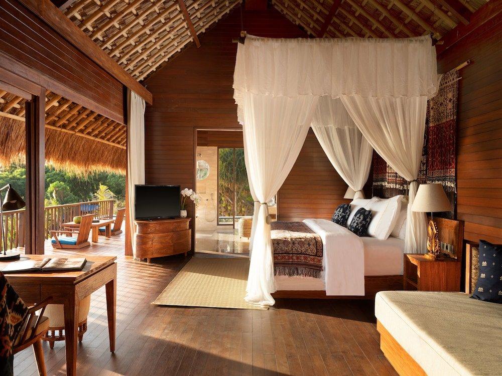 Lelewatu Resort Sumba Image 43