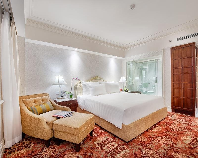 Apricot Hotel, Hanoi Image 9