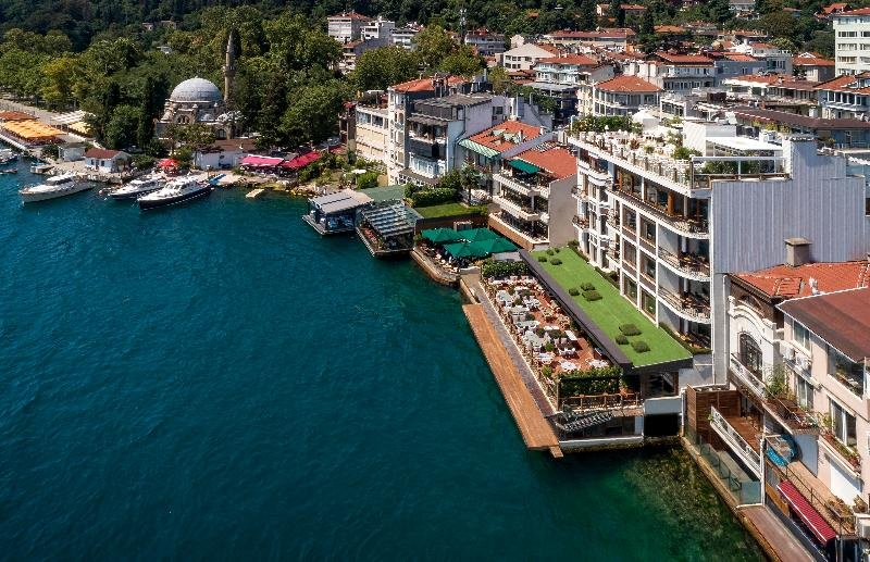 Bebek Hotel By The Stay Collection Adults Only Image 36