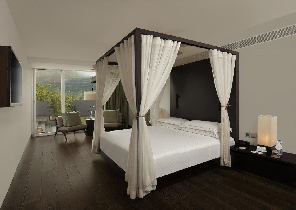 Hilton Shillim Estate Retreat & Spa Image 2