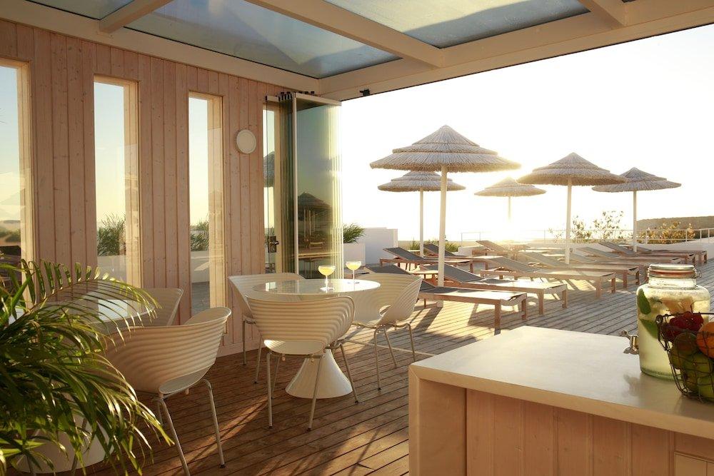 Memmo Baleeira Hotel Image 10