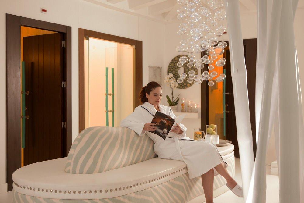 Bela Vista Hotel & Spa - Relais & Chateaux Image 31