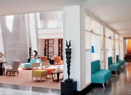 Doria Hotel Bodrum, Gumbet Image 7