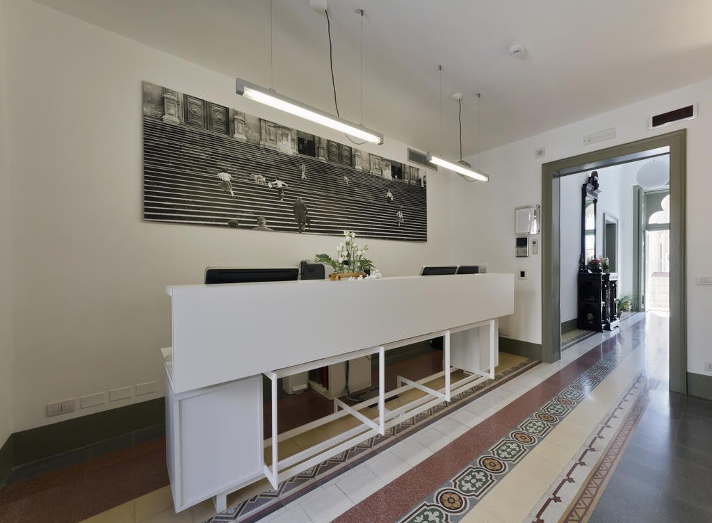 La Moresca Maison De Charme, Ragusa Image 8