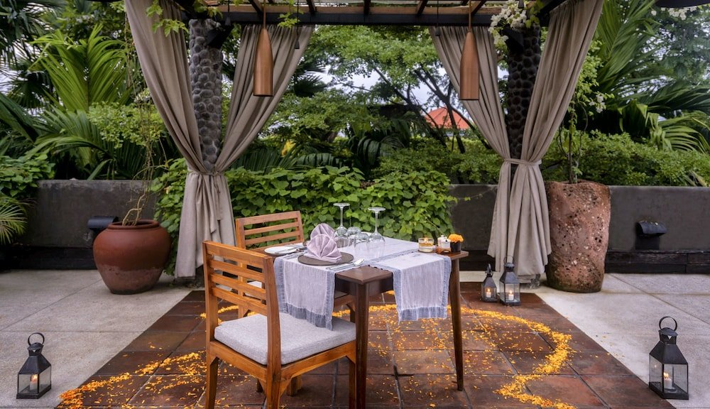 Bisma Eight, Ubud, Bali Image 38