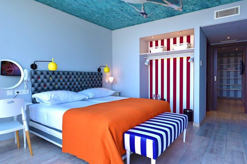 Pestana Alvor South Beach All-suite Hotel Image 35