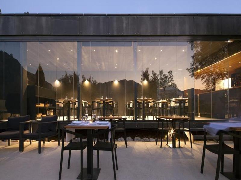 Vivood Landscape Hotel - Adults Only Image 23