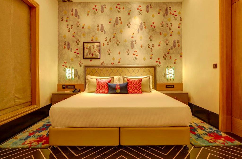 Devi Ratn, Jaipur – Ihcl Seleqtions Image 5
