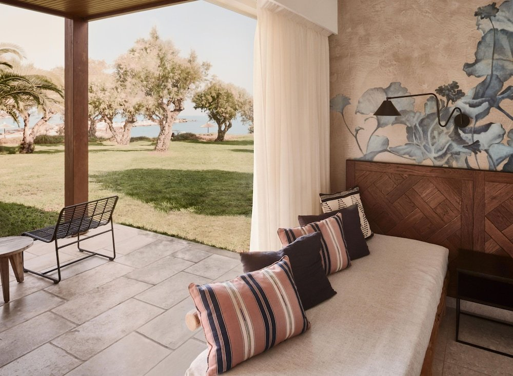 Cretan Malia Park A Member Of Design Hotels Image 25