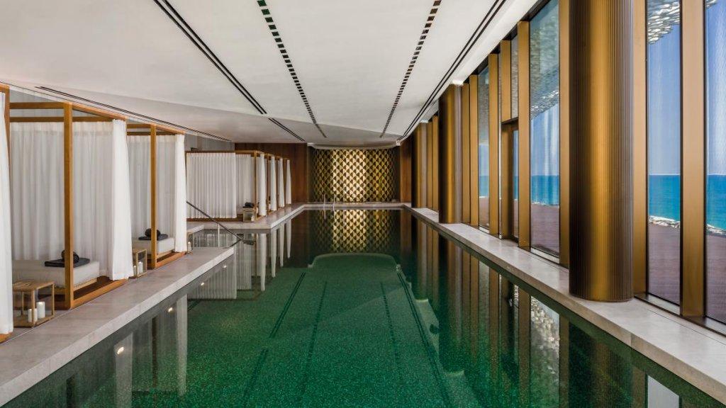 Bulgari Resort Dubai Image 12