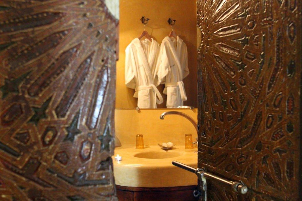 Riad Laaroussa- Hotel & Spa Image 14