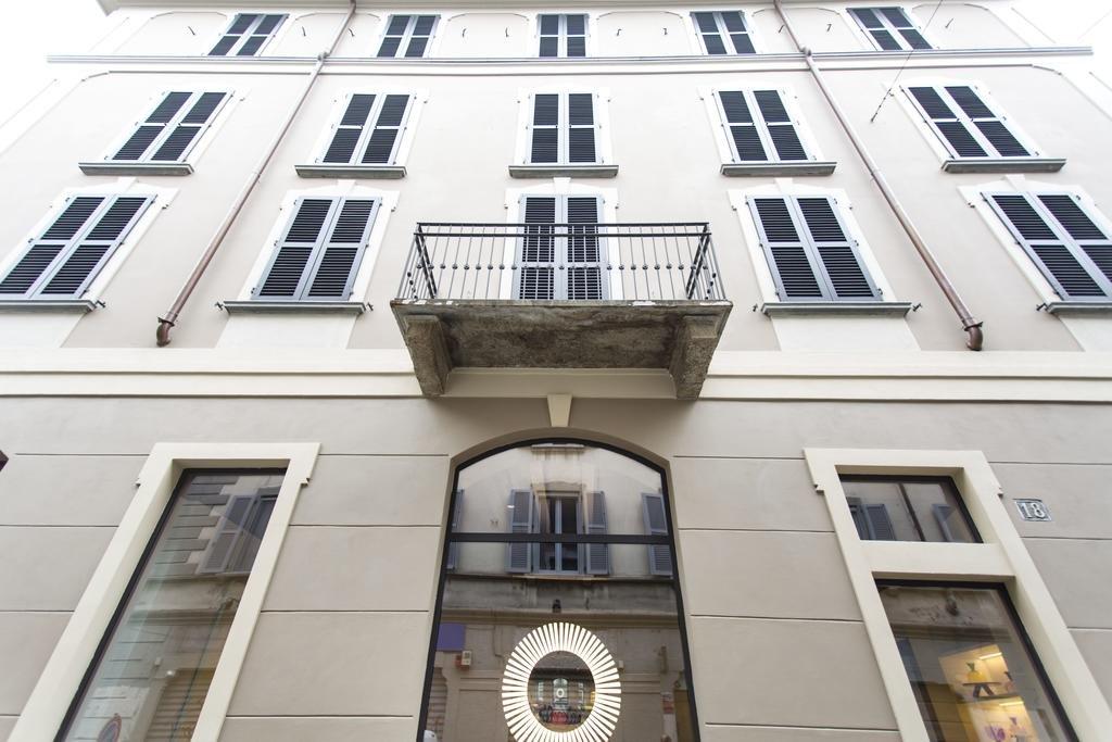 Savona 18 Suites, Milan Image 31