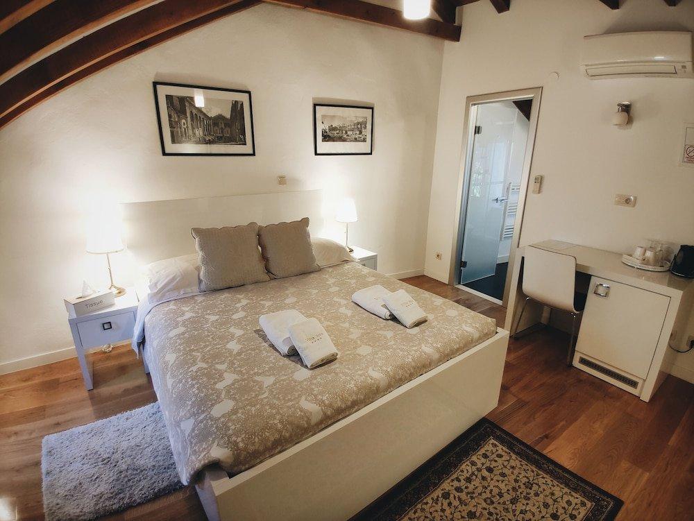 Villa Split Heritage Hotel Image 22