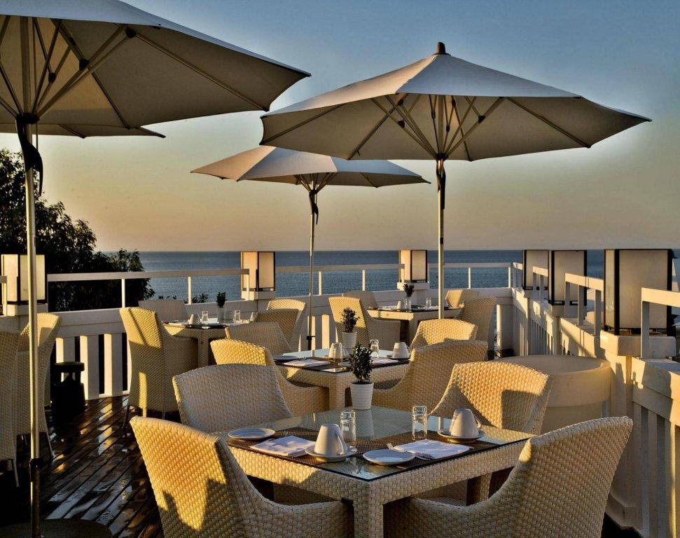 Bela Vista Hotel & Spa - Relais & Chateaux Image 15