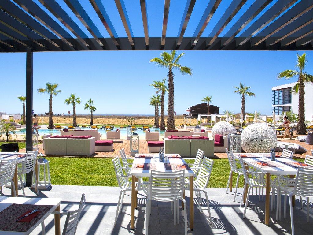 Pestana Alvor South Beach All-suite Hotel Image 21
