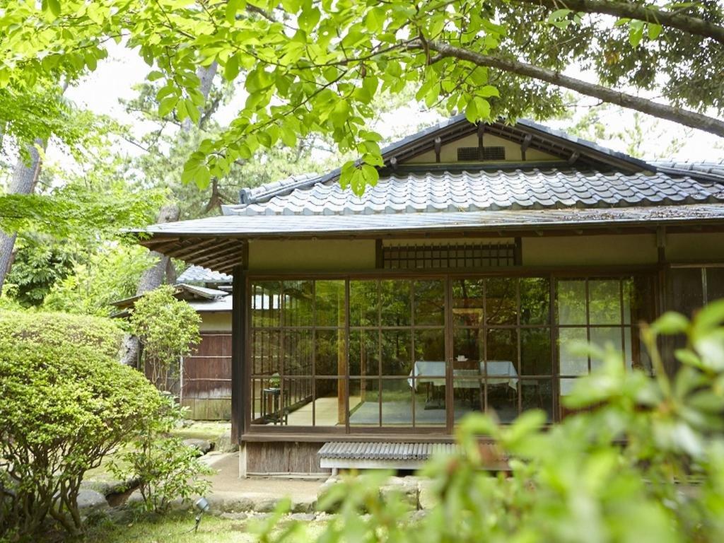 Numazu Club Image 4