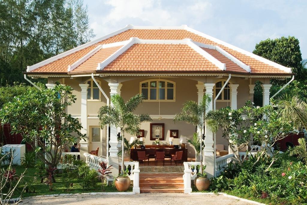 La Veranda Resort Phu Quoc - Mgallery Image 17