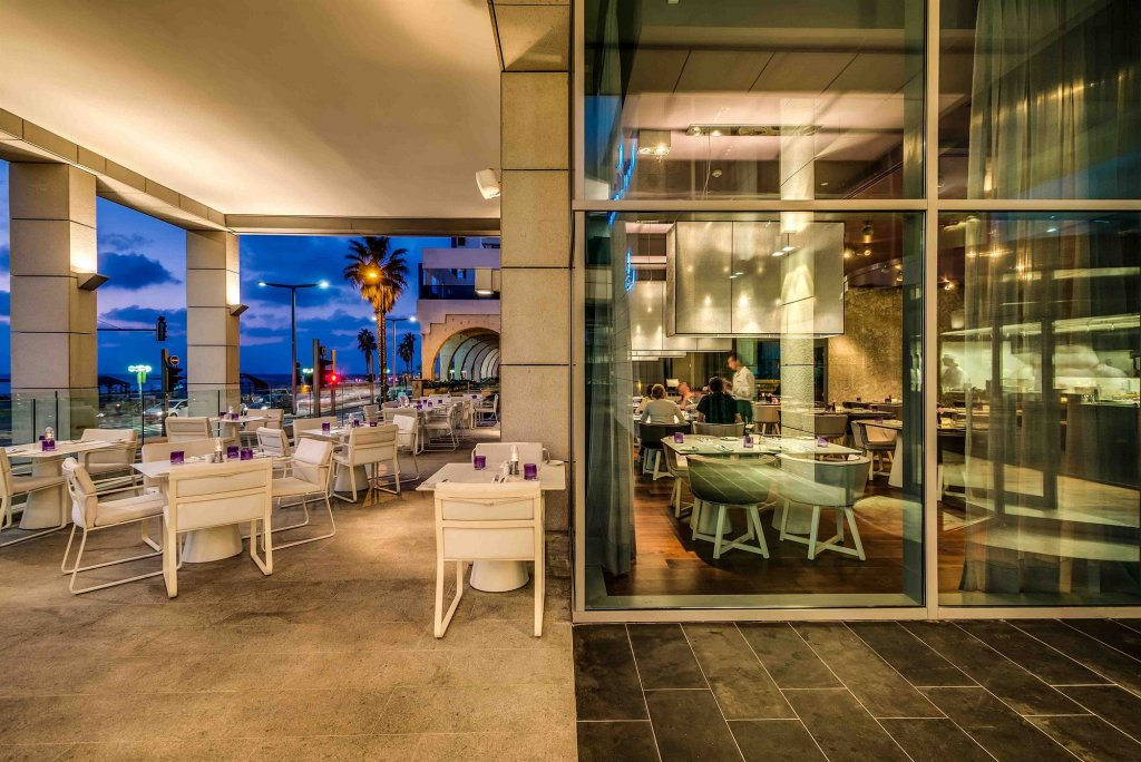 Royal Beach Hotel Tel Aviv By Isrotel Exclusive Collection Image 32