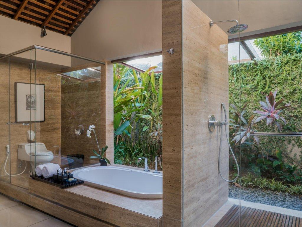 Ametis Villa Bali Image 29