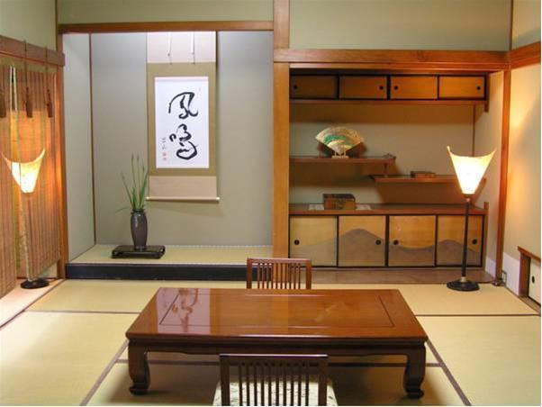 Yoshida Sanso, Kyoto Image 3