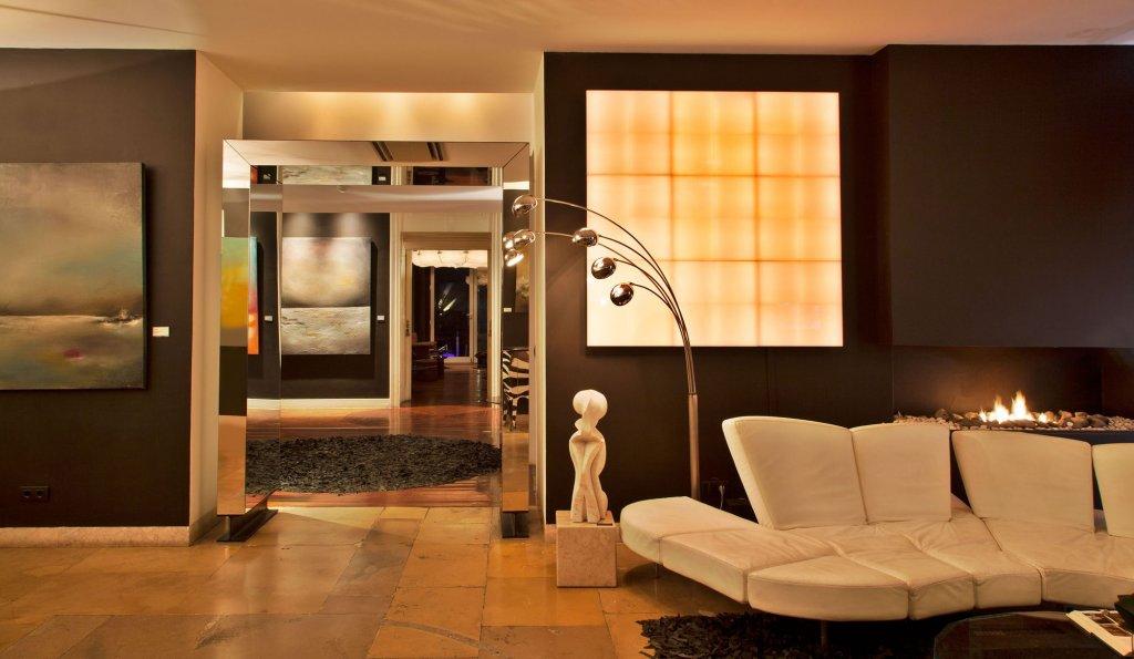 Farol Hotel Image 23