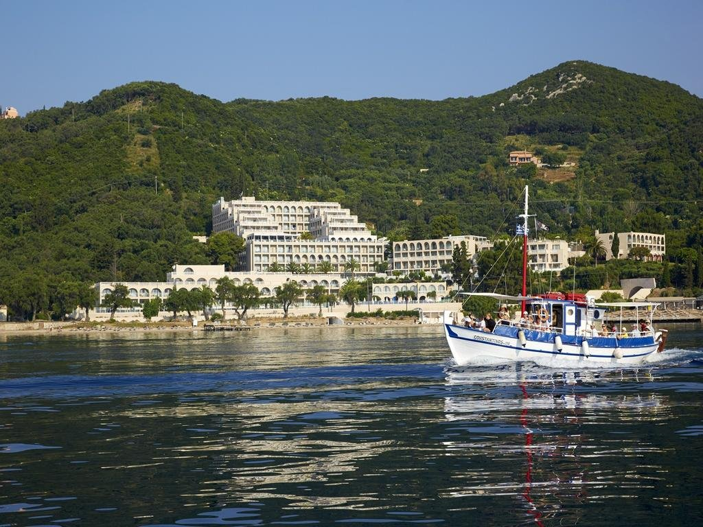 Marbella Corfu Image 31