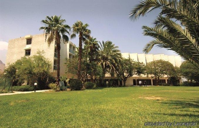 Leonardo Inn Hotel Dead Sea Image 21