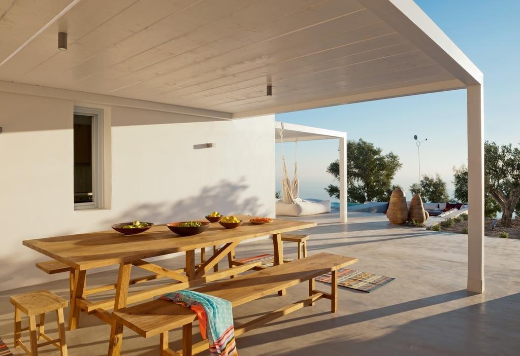 Santorini Heights Image 29