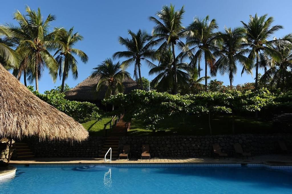 Hotel Punta Islita, Autograph Collection Image 29