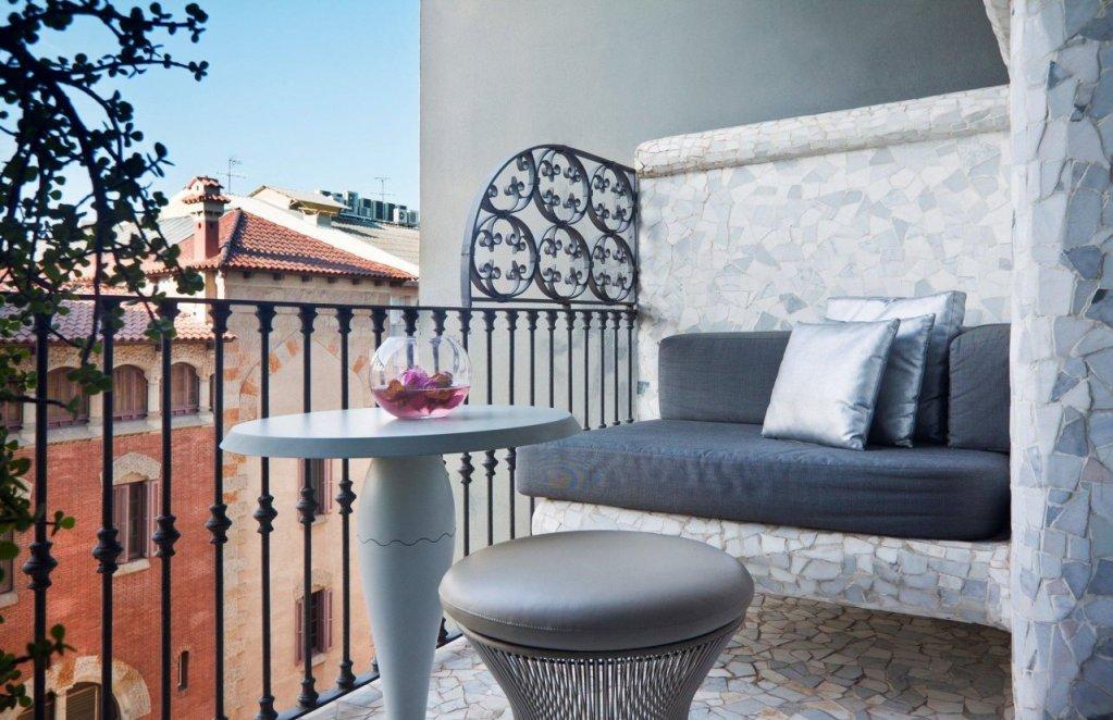 El Palauet Living, Barcelona Image 43