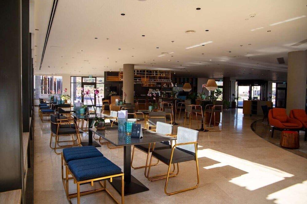 Magdala Hotel, Migdal Image 46