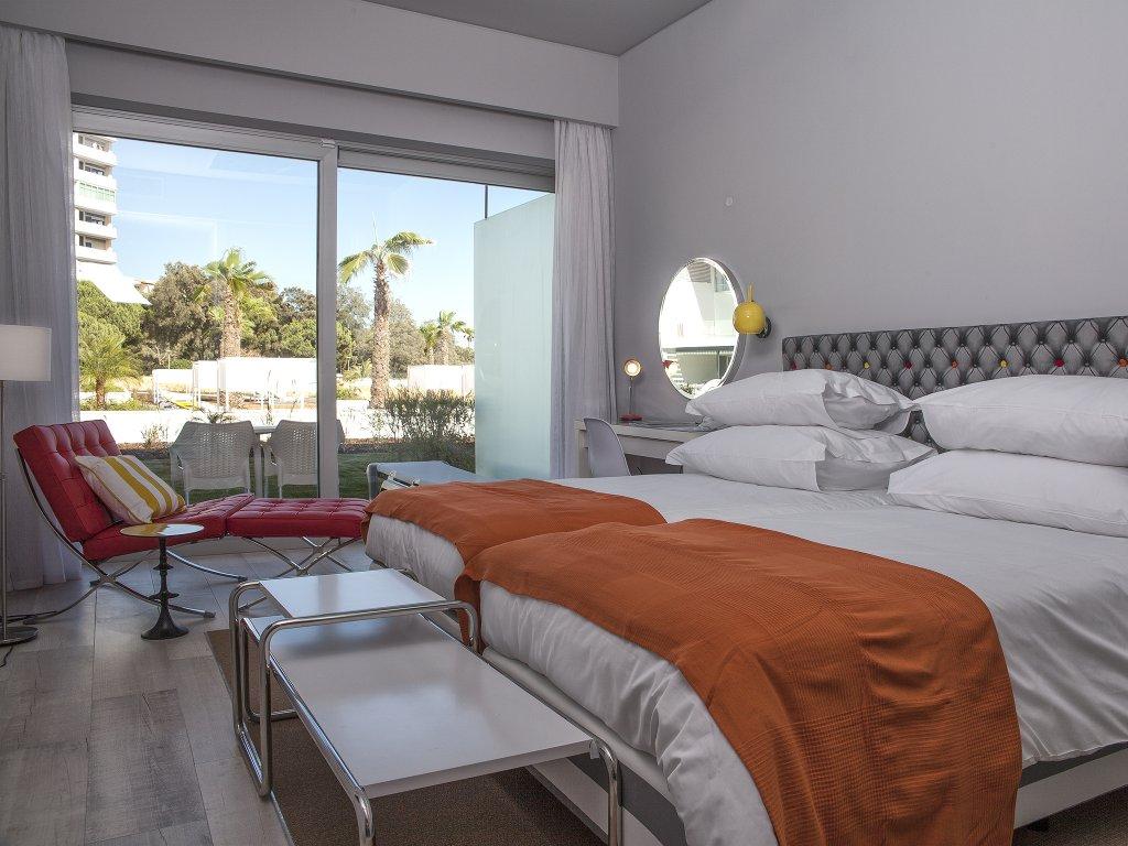 Pestana Alvor South Beach All-suite Hotel, Alvor Image 5