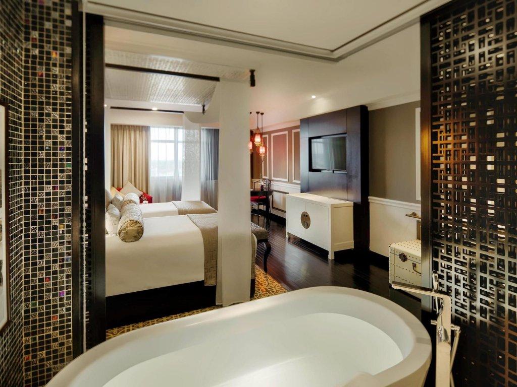 Hotel Royal Hoi An - Mgallery Image 14