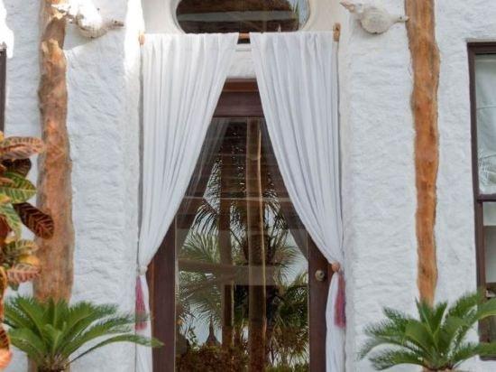 Casasandra Boutique Hotel Image 94