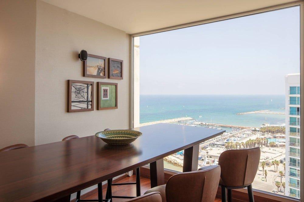 Renaissance Tel Aviv Image 22