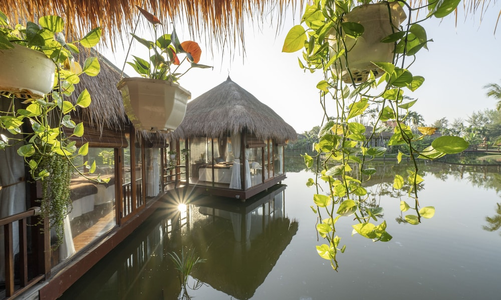 Zest Villas  Spa, Hoi An Image 31