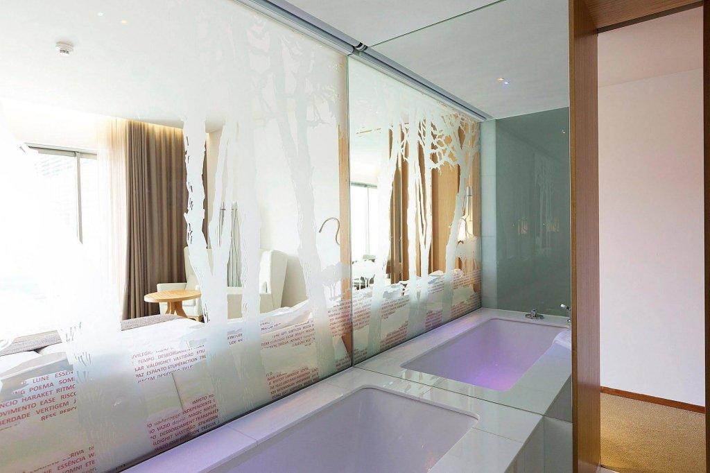 Martinhal Lisbon Cascais Family Hotel, Cascais Image 34