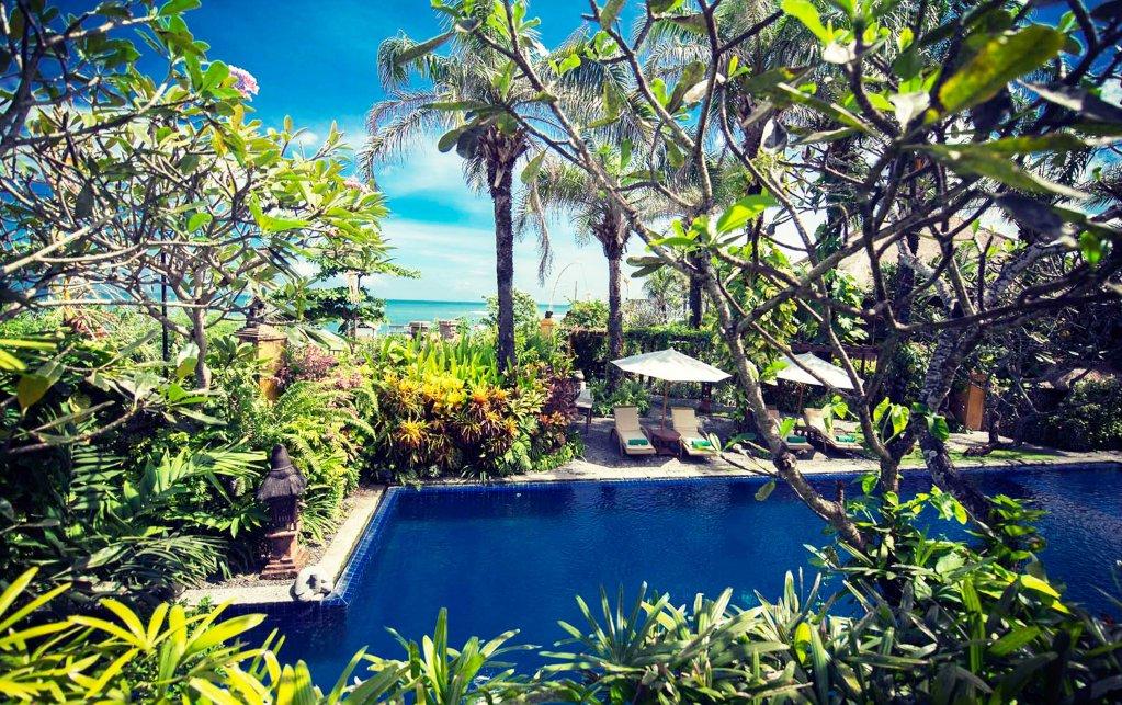 Tugu Bali Image 5