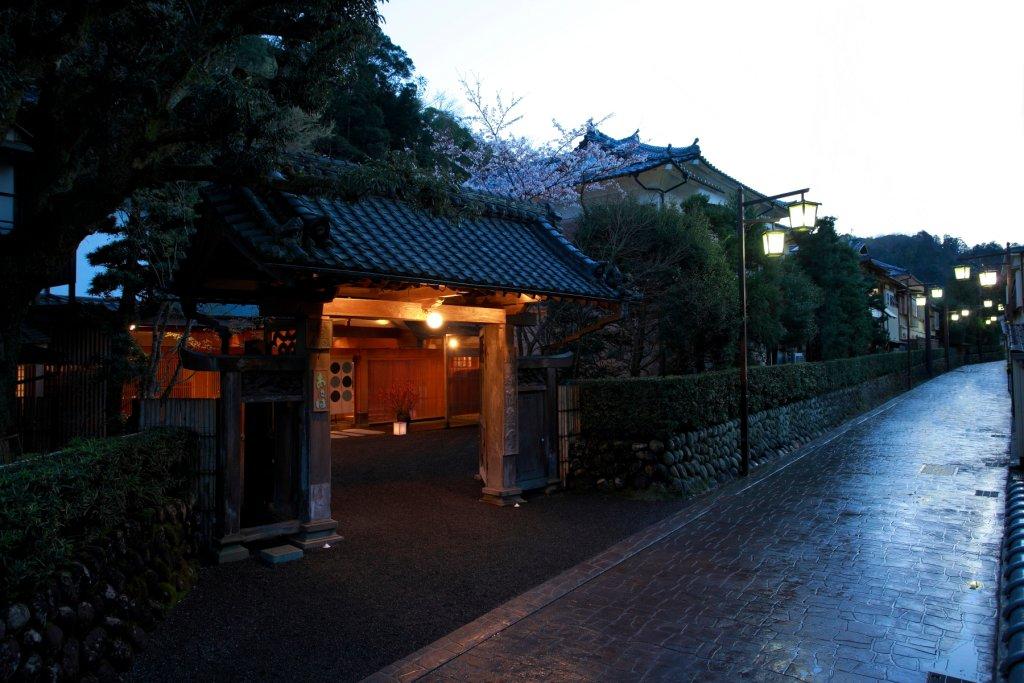 Asaba Image 35